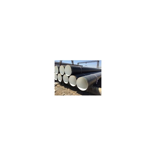 安徽环氧煤沥青防腐钢管加工「友通管道」价格合理@定制价格
