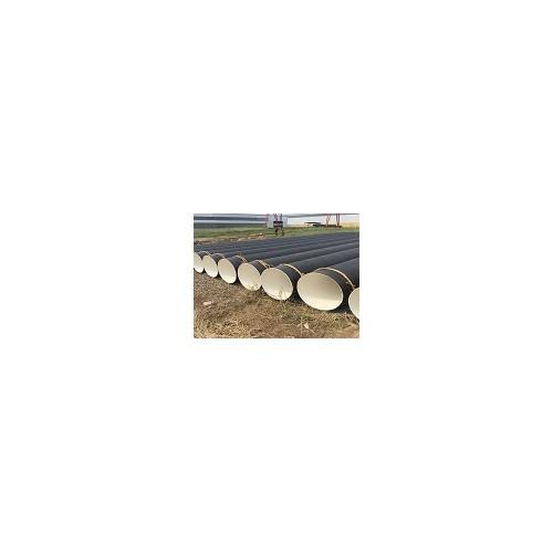 陕西3PE内8710防腐钢管生产「友通管道」厂家直供@订购