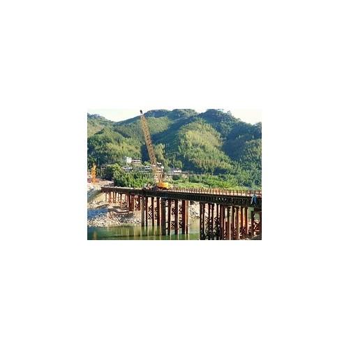 天津贝雷桥销售「沧顺路桥工程」厂家直供/厂家订购