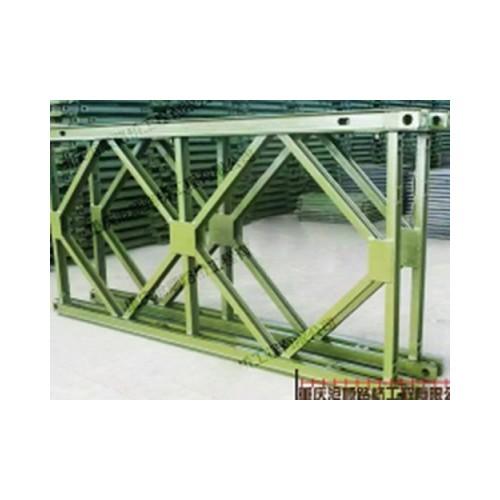 福建钢便桥哪家好「沧顺路桥工程」优良设计/价格优惠
