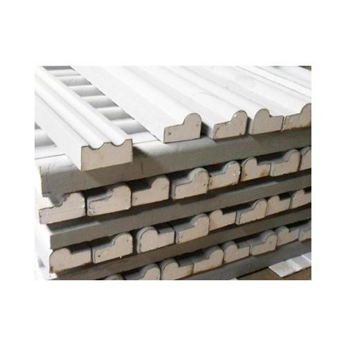 河北@沧州eps欧式造型供应@外墙装饰材料加工厂价格