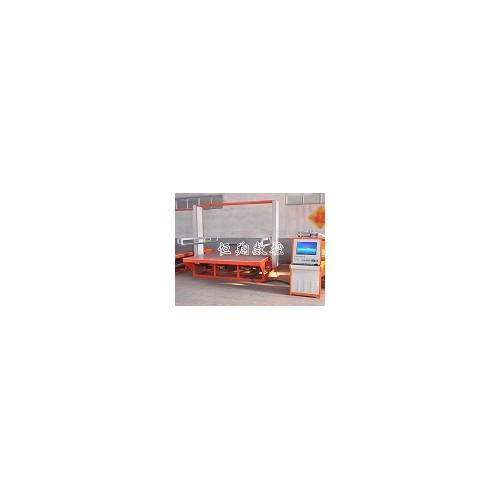 海南数控泡沫切割机价格「恒庆翔数控」价格合理-质量可靠