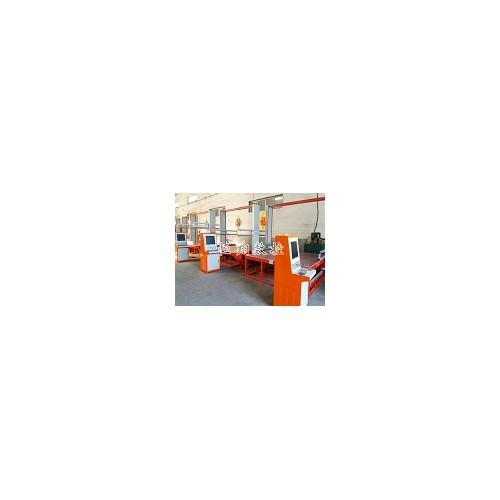 海南eps线条设备求购「恒庆翔数控」质量好&订购价格服务到位