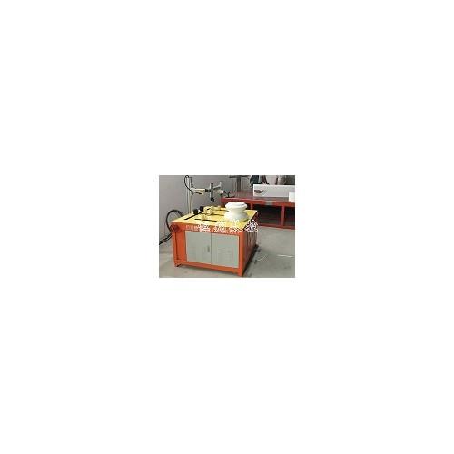 新疆泡沫弧形窗套切割机生产「恒庆翔数控」生产&厂家定制
