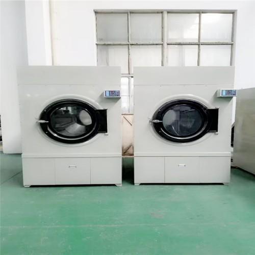 医疗消毒洗涤设备 隔离式医院全自动洗衣机
