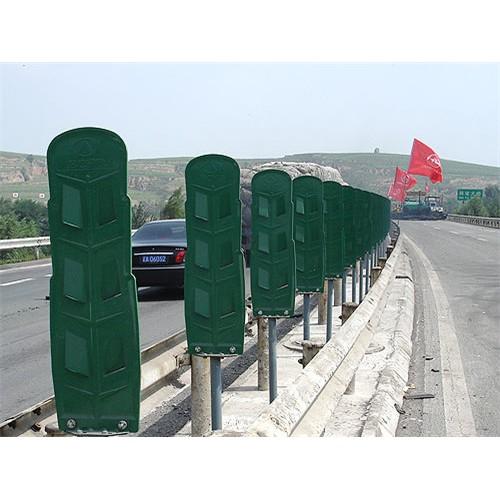 天津喷涂加工厂/三峰方舟售后三包