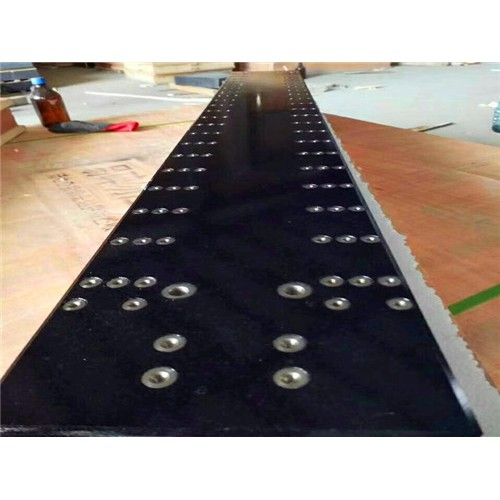 湖北铸铁焊接平台价格「仁丰量具」售后完善&实力雄厚