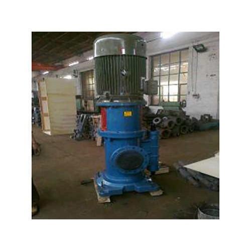 内蒙古沥青泵生产企业_海鸿泵阀_厂家直营各规格船用三螺杆泵