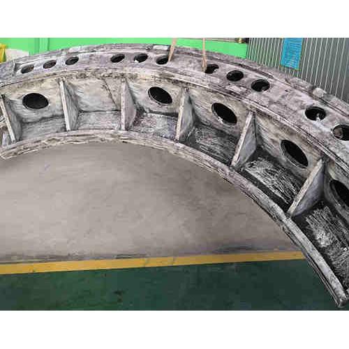 陕西铝铸件厂家供货/鑫宇达价格从优