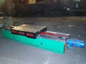 贵州机械滑台报价「润伟机床」售后完善&实力高