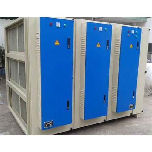上海光氧净化器经久耐用——亚格环保设备