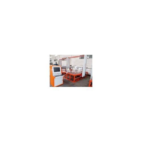 海南eps线条设备优良设计@恒庆翔数控报价生产/厂家定制