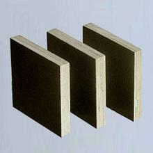 河北廊坊建筑模板高档木胶板 廊坊清水模板 不碳化