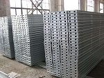 海南镀锌钢跳板价格「科瑞德建筑器材」物美价廉-价格优惠