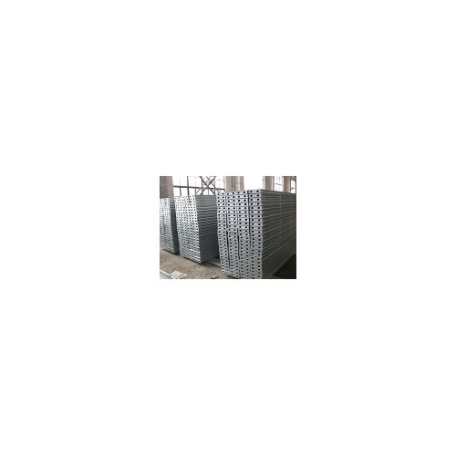 浙江镀锌钢跳板生产「科瑞德建筑器材」厂家直供_价格优