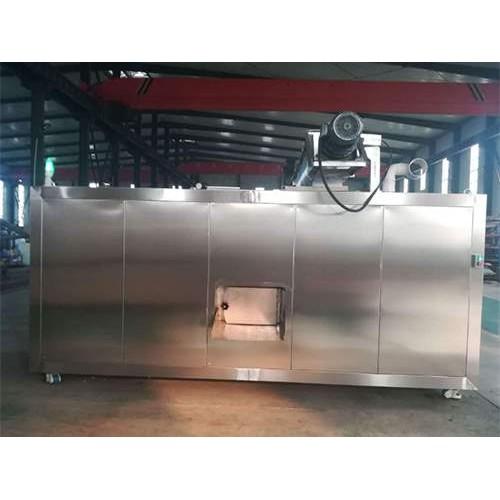 安徽阜阳餐厨垃圾处理装置~航凯机械~供应有机垃圾综合处理设备