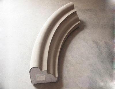 河北@沧州eps构件销售@外墙装饰材料加工厂供应商