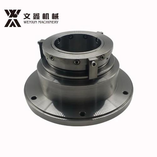石膏泵机械密封YTBB174-40 /45/65机械密封