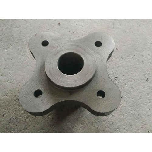 宁夏球墨铸铁件生产~艺兴铸造~加工生产球墨铸铁加工件