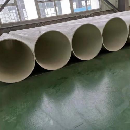 山西周边轩驰管业生产销售BWFRP纤维缠绕拉挤电缆保护管