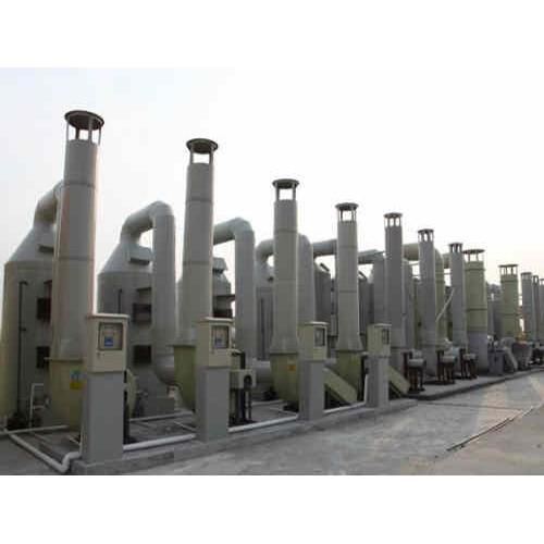 广西脉冲除尘器生产企业_泊头铭嵘_厂价定制立式锅炉除尘器