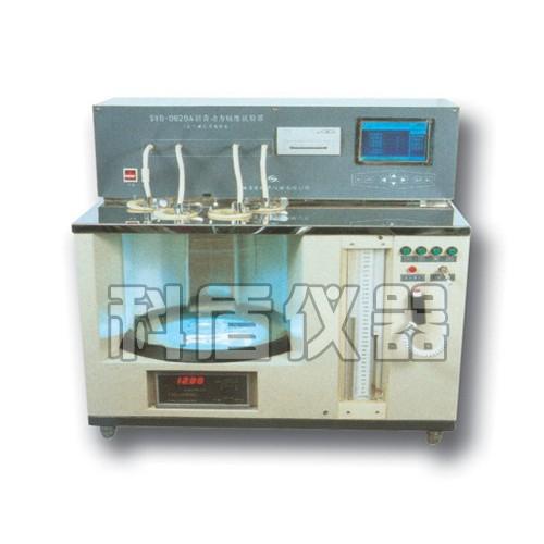 重庆混凝土压力试验机定制厂家/科盾仪器设备安全可靠