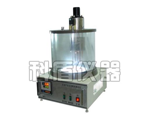 衡阳混凝土压力试验机制造商/科盾仪器接受订制