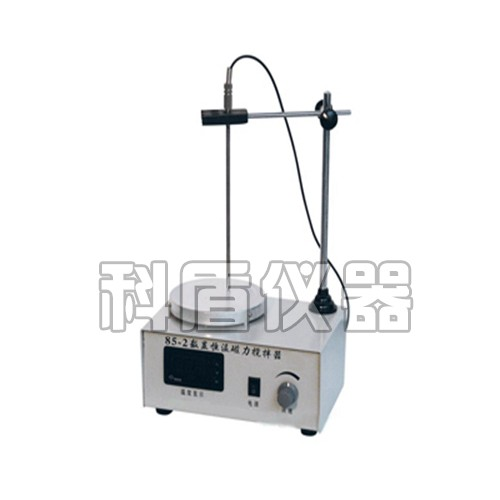 江苏水泥检测仪器加工厂家/科盾仪器设备接受订制