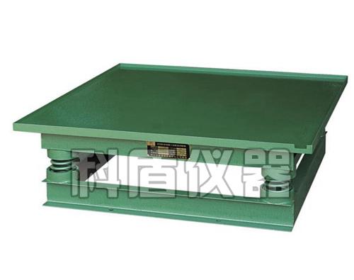 辽宁混凝土检测仪器现货直供/科盾仪器设备经久耐用
