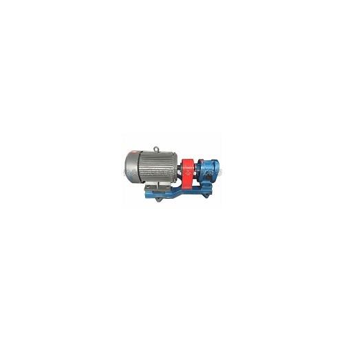 北京齿轮油泵出售「良丰流体」优良设计厂家定制