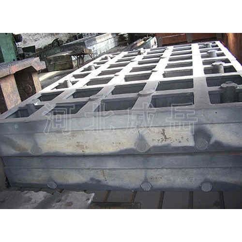 湖北平板量具生产厂家~威岳工量具~量身订做铸铁平台
