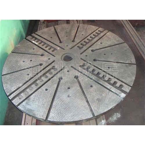 内蒙古铸铁量具生产企业-威岳机械-量身订制焊接平台