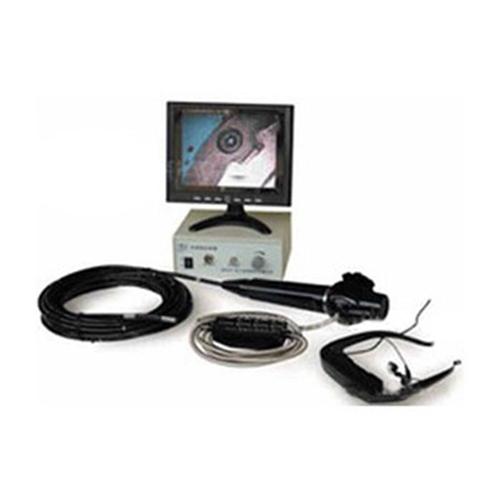 长期供应电子内窥镜 管道电子内窥镜 多功能电子内窥镜