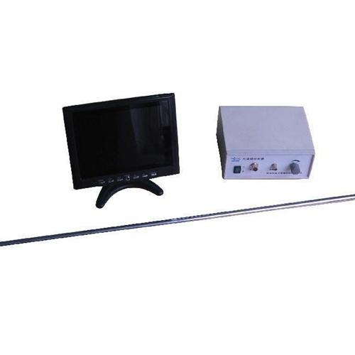 生产供应 KYD-E工业电子内窥镜 手持式工业电子内窥镜
