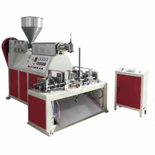 山东吹塑机加工厂家|沧海机械|厂家供应往复连体吹塑机