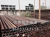 武清钢管租赁定制「信德建筑器材」售后完善质量可靠