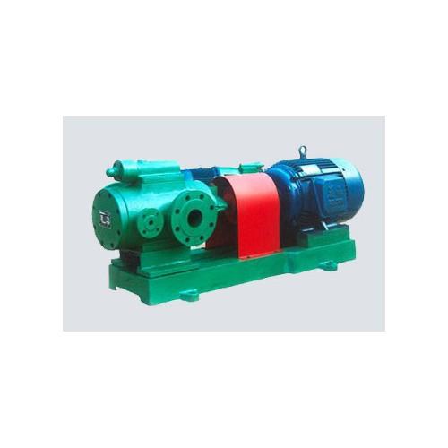 宁夏圆弧齿轮泵加工厂家/亚兴工业泵阀