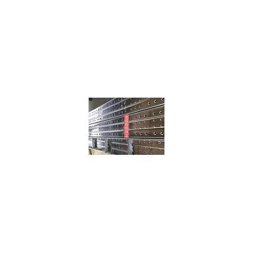 广东钢跳板求购「科瑞德建筑器材」厂家直供-现货直供