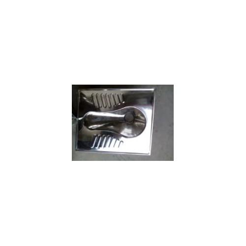 广西发泡便器定制加工/普森金属/不锈钢便器厂家零售