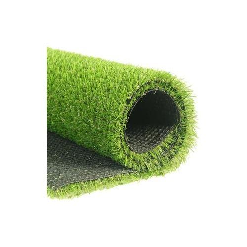 人工草坪,草地,操场,足球场