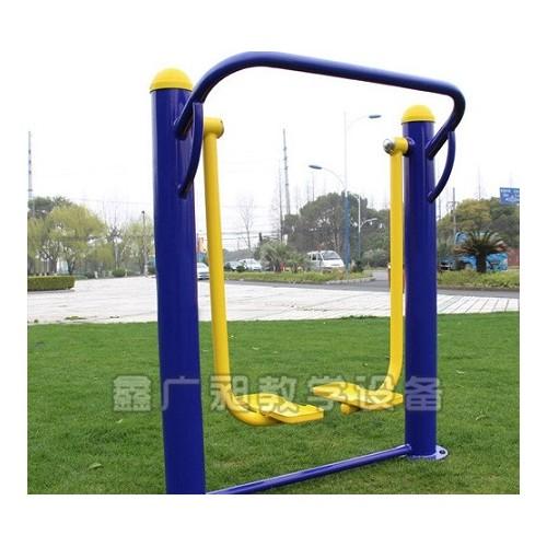 北京室外健身器材怎么样「鑫广昶教学」质量好&订购价格