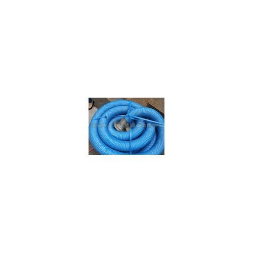 甘肃输油软管供应「良丰流体」优良设计质量可靠