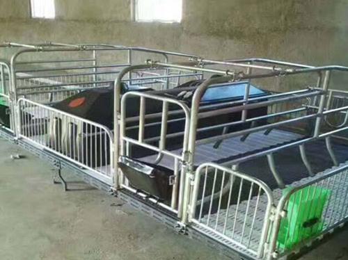 江西刮粪机生产厂家/万晟畜牧设备有限公司实力雄厚
