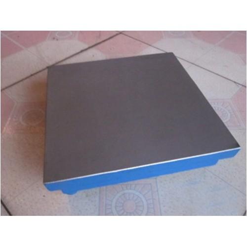 陕西铸铁平台定做厂家/宏通铸造质量保障