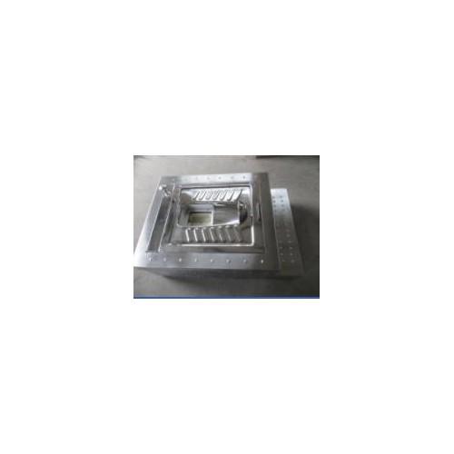 山东不锈钢水冲便器定制生产-普森金属制品-不锈钢便器厂家批发