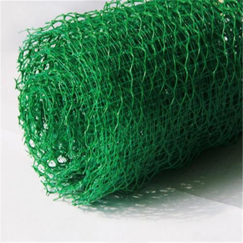 三维土工网垫价格 泰安路德 三维植被网直销 植草网 量大优惠