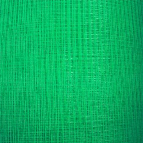 泰安路德BOP拉伸网厂家 重量轻 强度高 质量保证