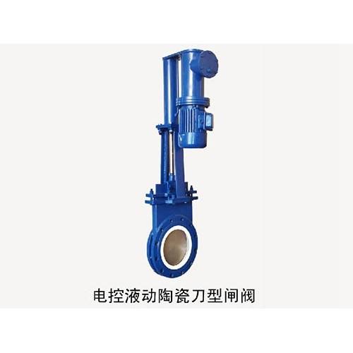 软密封闸阀制造厂家/奥尼斯特流体设备