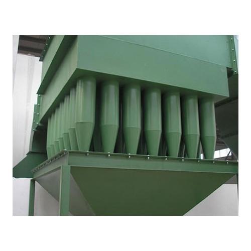 江西湿式除尘器供应「益商优除尘」厂家直供@价格优