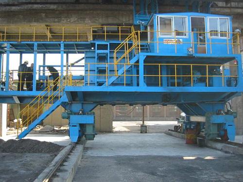 广西焦化设备定做厂家/瑞创机械质量保证